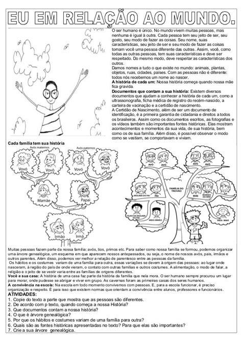Pin de Tatiane Barreto em Ensino Religioso | Ensino