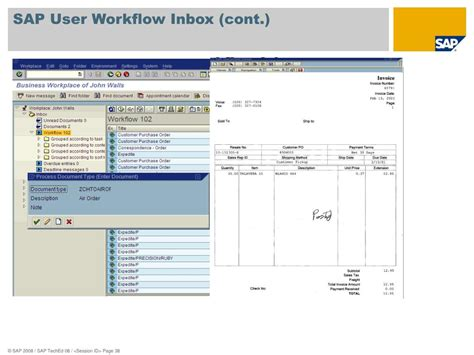 sap workflow transactions workflow transaction codes in sap 28 images sap
