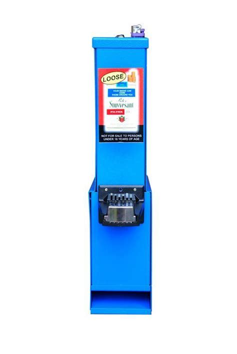 inflatable boat jhb vending coin operated loose cigarette vending machine