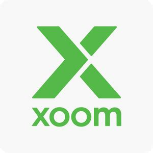 transfer apps android xoom money transfer app for android softstribe