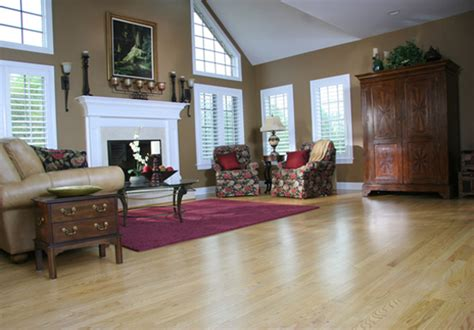 Empire Carpet Flooring   Laminate