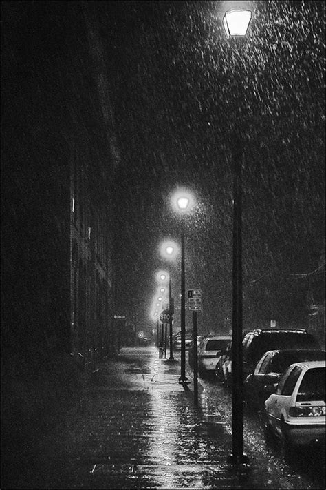 mientras te olvido blackwhite sarangbi amor por la lluvia rain inspiraci 243 n lluvia y fotos