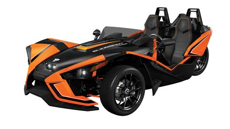 Polaris Polaris Slingshot 2018 polaris slingshot slr review totalmotorcycle