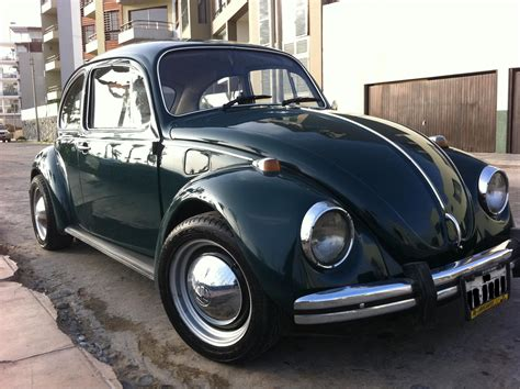 beetle volkswagen 1970 daanswer23 1970 volkswagen beetle specs photos