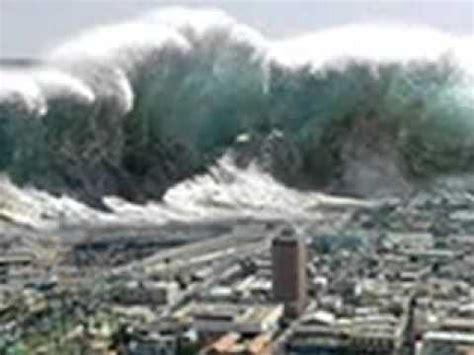 detik tsunami detik detik gempa tsunami aceh 26 desember 2004 youtube