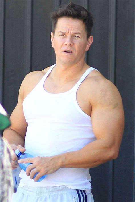 mark wahlberg forum musculation et bodybuilding