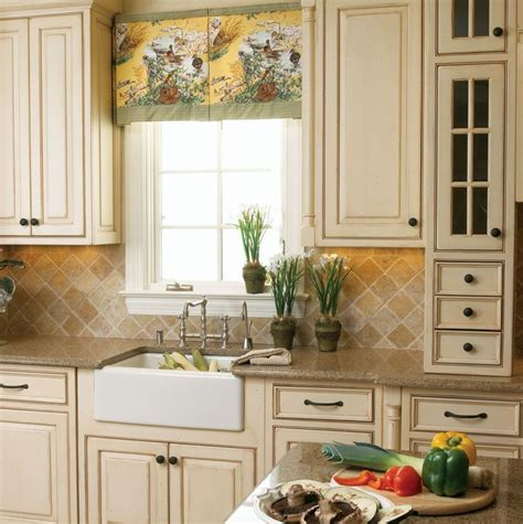 country cabinets for kitchen french county kitchens portfolio home improvement