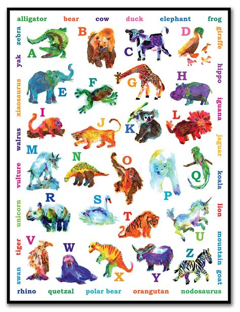 free alphabet templates for posters 35 best printable alphabet posters designs free