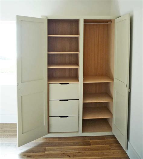 Furniture Wardrobe by Furniture Wardrobes Dunham Fitted Furniture
