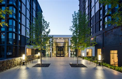 Corporate Apartments King Of Prussia 251 Dekalb Corporate Housing In King Of Prussia