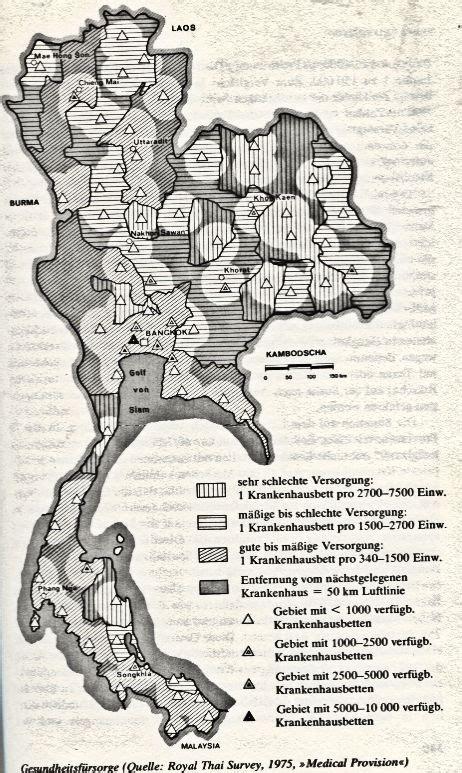 thailand haushaltseinkommen chronik thailands 1975 b e 2518