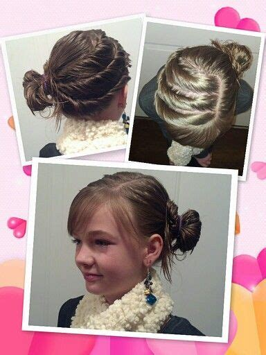 pre teen hair cuts 17 best images about cute hairstyles on pinterest long