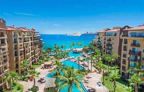villa arco resort and grand spa cabo san lucas - Hotel Cabo