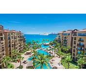 Villa Del Arco Beach Resort And Grand Spa  Cabo San Lucas