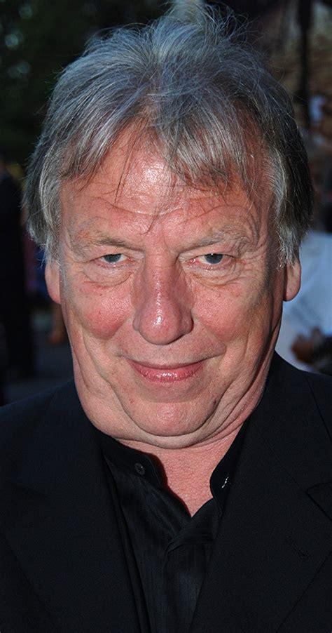 john legend biography imdb kenneth cranham imdb