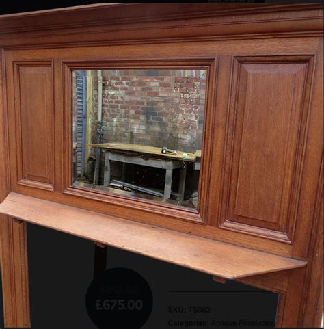 Fireplaces For Sale Uk by Secondhand Websites Index Page Fireplaces And