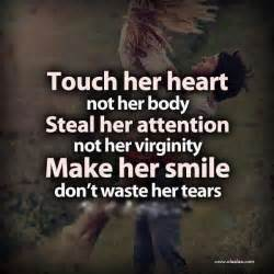 Love Quotes For Her by Nice Love Quotes For Her Quotesgram