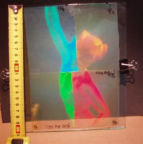blue diode laser holography holography forum
