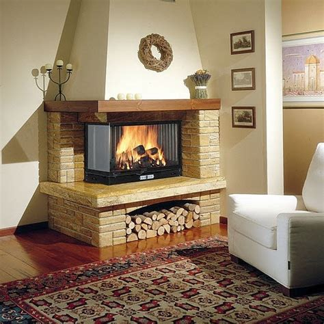17 best images about fireplace ideas on