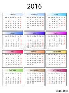 Kalender 2018 Vorlage Indesign Bruk Av Kalender P 197 Midtdalsbonden No