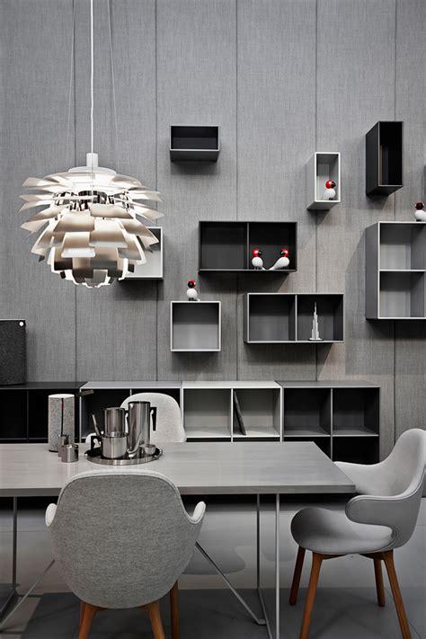 danish design home decor danish chromatism design through colour milan 2013