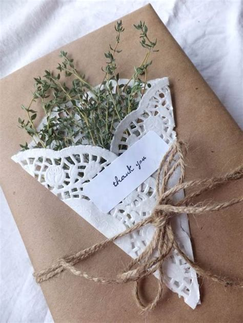 Unique Gift Wrapping Ideas - 45 creative gift decoration wrapping ideas family