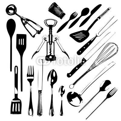 ustencils cuisine quot ustensiles de cuisine 2 quot stock image and royalty free