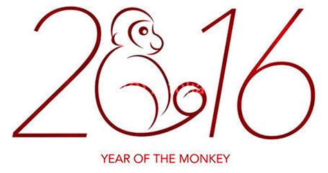 new year facts about the monkey new year 2008 year of the rat lunar