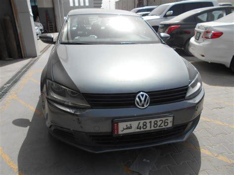 Volkswagen Service Department by Volkswagen Customer Service Complaints Department