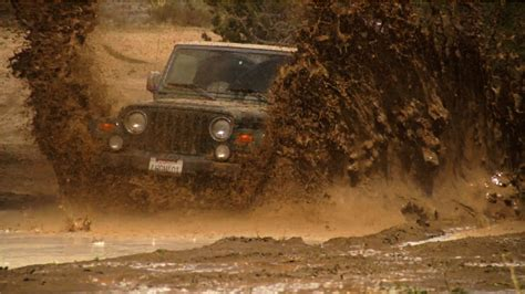 muddy jeep i wanna see your muddy jeeps page 66 jeepforum com