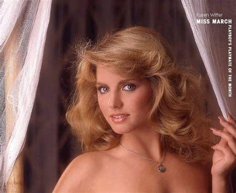 the centerfold girls 1974 imdb karen witter karen witter images pictures photos