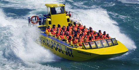 niagara falls boat tour canada price whirlpool jet boat tours clifton hill niagara falls canada