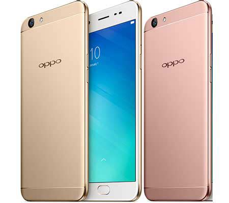 oppo f3 oppo f3 price in pakistan specifications headlines com pk