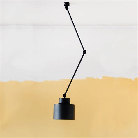 Movable Ceiling Lights Ceiling Movable Light Flexible Arms Lceiling Light