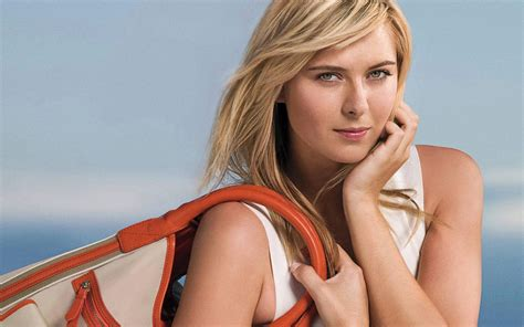 beautiful in russian all about sports with hd quality maria yuryevna sharapova