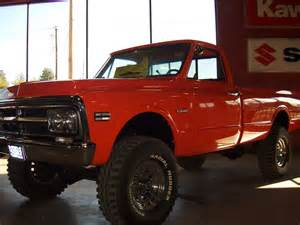 bbtmotorsports 1970 chevrolet c k up specs photos