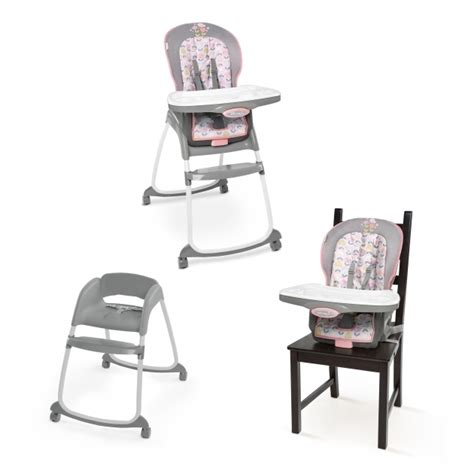 High Chair Desk Design Ideas Graco Finley High Chair Cormansworld