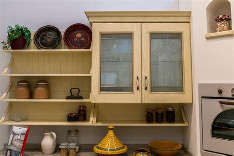 scavolini cucine in muratura cucine scavolini muratura cucine scavolini rustiche cerca