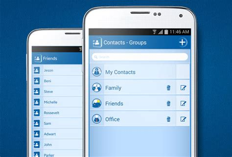 file locker for android folder lock for android lock your photos audios in android phones