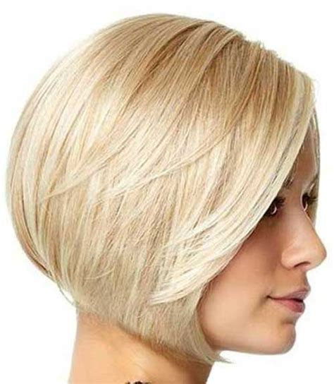 25  Bob Hairstyles for Older Women   Bob Hairstyles 2017