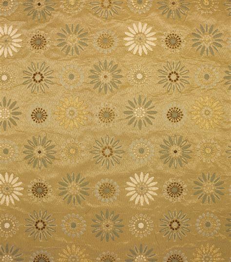 barrow upholstery fabric upholstery fabric barrow m7702 5801 moonstone jo ann