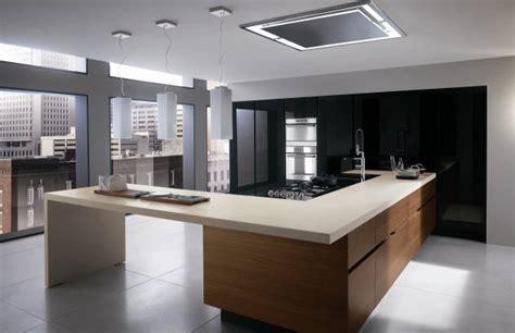 casa hi tech la cucina hi tech casa design