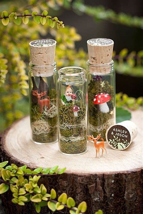 woodland craft planning a woodland fairy birthday party rock my family blog uk baby pregnancy and family blog