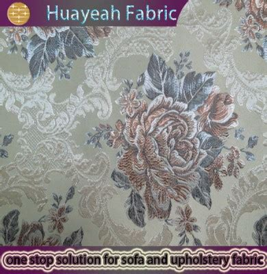 upholstery fabric manufacturers uk curtain fabrics sofa fabrics upholstery fabrics