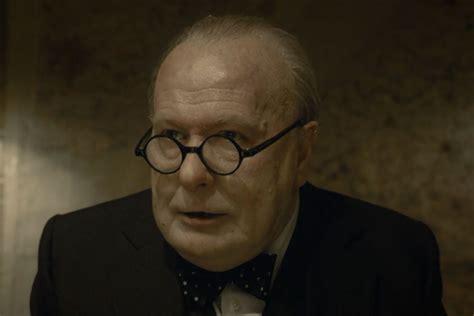 darkest hour oscar darkest hour trailer film inquiry