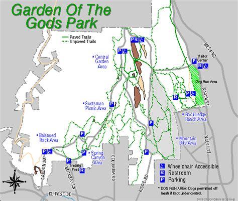 Garden Of The Gods Gift Shop Gardenofthegods Mountainmicah