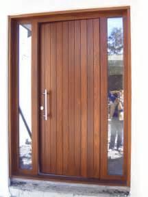 Exterior Fiberglass Doors With Sidelights Entry Doorse