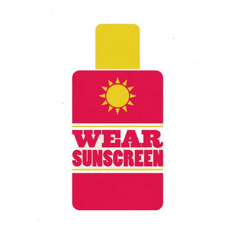 baz luhrmann everybody s free to wear sunscreen wear sunscreen oralabs inc