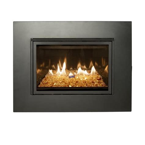 real fyre direct vent gas insert