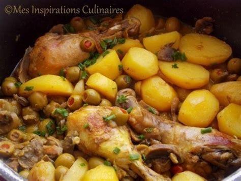 cuisine alg駻ienne ramadan tajine in cuisine du monde cuisine algerienne recettes